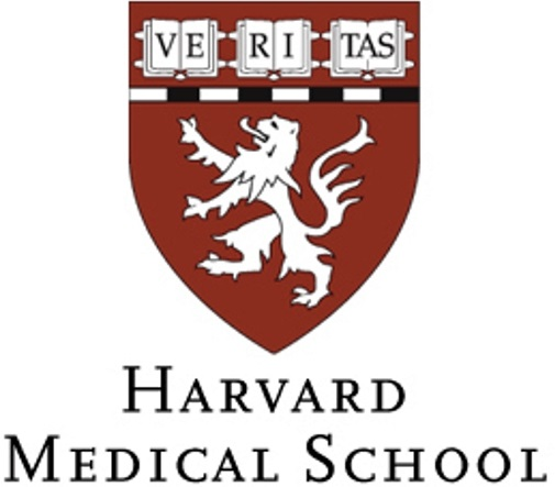 Harvard Medial School
