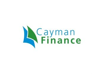 Cayman Islands Private Funds Law – Expanded Scope