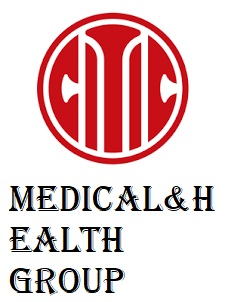 CITIC Medical& Health